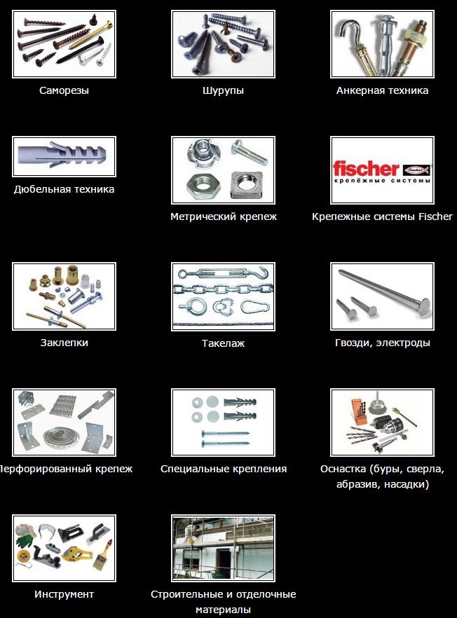 FireShot Capture 032 - Метизная продукция, крепеж и метизы оптом, стр_ - http___www.metiz-center.ru_